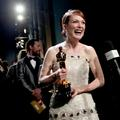 Le meilleur des Oscars en images