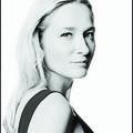 Julie de Libran, la meilleure amie de la femme