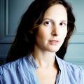 """Justine Lévy : """"Si je pouvais, je mettrais mes enfants sous des petites cloches…"""""""