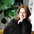 Anne Valérie Hash est la nouvelle directrice de la création de Comptoir des Cotonniers
