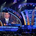 Le discours inattendu de Barack Obama aux Grammy Awards