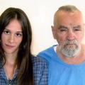 Le plan fou de la fiancée de Charles Manson : l'épouser pour récupérer son cadavre !