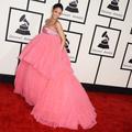 Qui était aux Grammy Awards ?