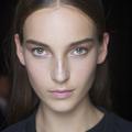 Les nouveaux produits beauté pour un maquillage léger