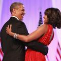 Saint-Valentin : ces couples qui nous font rêver