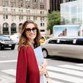 Déco : les hot spots de la création new-yorkaise d'Ambra Medda