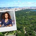 New York dans les pas de Diane von Furstenberg