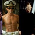 """Qui remplacerait Jamie Dornan dans la suite de """"Fifty Shades"""" ? Le choix de la rédaction"""