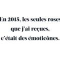 10 citations drôles pour célébrer (ou pas) la Saint-Valentin