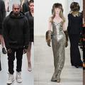 Les temps forts de la Fashion Week new-yorkaise