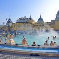 Redécouvrir la bouillonnante Budapest