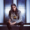 Angel Haze, 23 ans, rappeuse