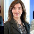 Business women : les nouvelles icônes du Golfe