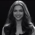 """""""My Choice"""", la vidéo qui affirme les droits des Indiennes"""
