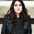 Charlotte Lazimi, 29 ans, auteure