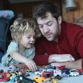 Comment donner confiance aux enfants sans les rendre narcissiques