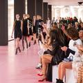Fashion Week : Dior réinvente son esthétique
