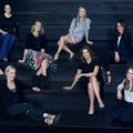 Net-A-Porter : au royaume des digital queens