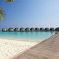 Maldives : dix séjours de rêve sans (trop) se ruiner