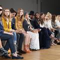 Le dico de la fashion sphère 2015