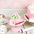 Remportez votre kit de pâtisserie créative !