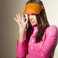 Courrèges s'offre une ligne de maquillage avec Estée Lauder