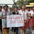 Le viol en réunion d'une religieuse de 71 ans indigne l'Inde