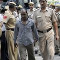 Inde : pour le violeur, l'étudiante méritait son sort