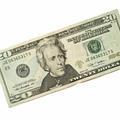 Le Web se mobilise pour mettre une femme sur les billets de 20 dollars