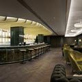 Les hôtels misent sur les bars à cocktail