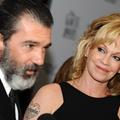 Pourquoi les couples de célébrités ne durent pas