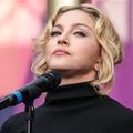 Madonna se confie sur le viol qu'elle a subi à 19 ans