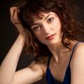 Mélodie Richard, 29 ans, actrice