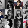 Moins de 30 ans et du talent : nos 30 femmes à suivre