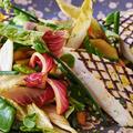 Protéines végétales: et si on s'y mettait?