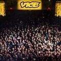 Vice lance une nouvelle chaîne consacrée aux femmes