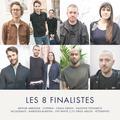 LVMH Prize 2015, en route pour la finale