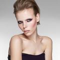 Les conseils make-up pour se maquiller cet hiver