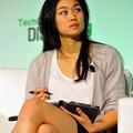 Tracy Chou, 27 ans, ingénieure
