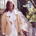 Vingt vestes et manteaux pour le printemps