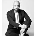 Un nouveau directeur artistique chez Schiaparelli