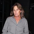 C'est officiel, Bruce Jenner est une femme