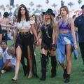 Le meilleur et le pire du festival de Coachella