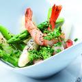 Nos astuces pour cuisiner sain et gourmand