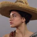 Cent ans de beauté mexicaine en vidéo