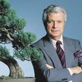 Décès de Francesco Smalto, le plus français des tailleurs italiens