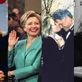 Hillary Clinton : une vie à attendre la présidence