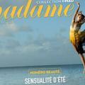 """""""Madame Figaro : Collection i-mad"""" : le numéro 41 sur votre tablette !"""