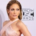 Jennifer Lopez, elle aussi le vaut bien