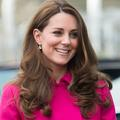 """Le """"royal baby n°2"""" fait lui aussi le bonheur des bookmakers"""